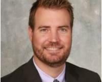 Rick Blake Headshot