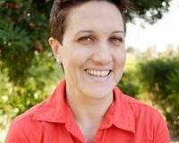 Kelley Kemmis Headshot