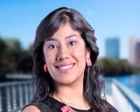 Josie Arellano Headshot