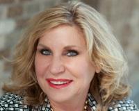 Susan Katz Photo