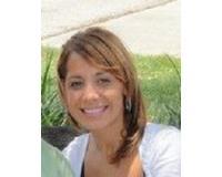 Laura Negron Headshot