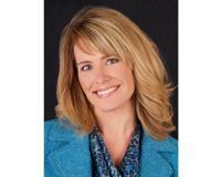 Angela Niece Headshot