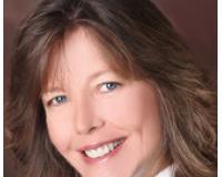 Melissa Hawkinson Headshot
