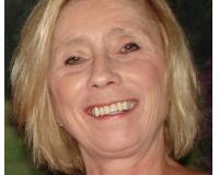 Margaret Szumski Headshot