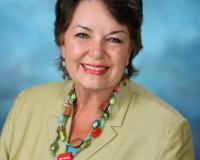 Pam Scott Headshot