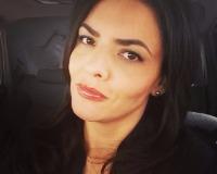 Norma Gutierrez Headshot