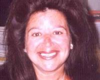 Ellen Carasick Headshot