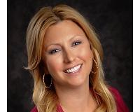 Dana McGushin Headshot