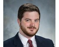 Michael Butters Jr. Headshot