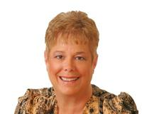 Janice Holloway Headshot