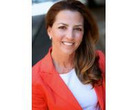 Maryellen Cammisa Headshot