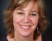 Judy Sturlaugson Headshot