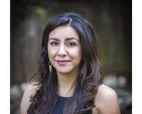 Nadine Chavez Photo