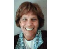 Deborah Neff Headshot