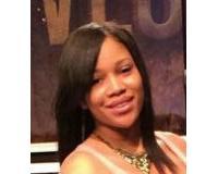 Carletta Okoronkwo Headshot