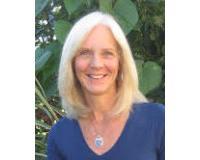 Ann Steinemann Headshot