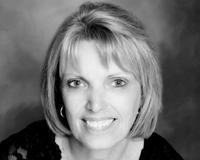 Judy Roe Headshot