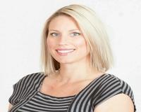 Alexandra Erlandson-Gedney Headshot
