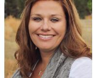 Sarah Jones Headshot