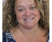 Brandy Zimmerman Headshot
