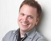 Scott Shambley - BRE#01946228 Headshot