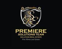 Premiere Solutions Team Headshot
