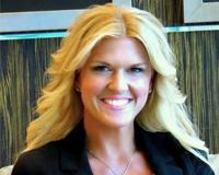 Kelly Eubanks Headshot