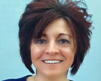 Jodi Burgett Headshot