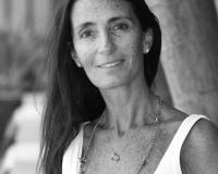 Marina Blachman Headshot