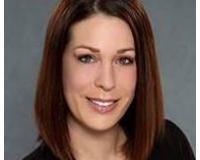 Jill Demeraski Headshot