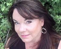 Terri ONeill Headshot
