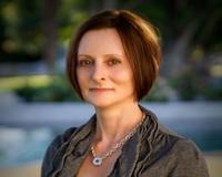 Jane Skulstad Headshot