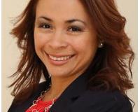 Karol Alvarenga Headshot