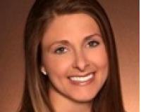 Alicia Kiovsky Headshot