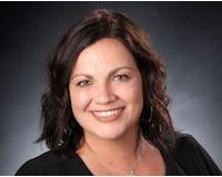 Melissa Cornejo Headshot