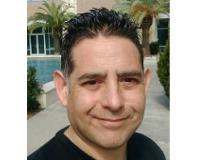 Adam Sanchez Headshot
