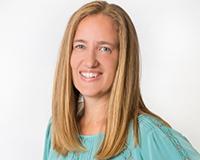 Nicole Cardoso Headshot