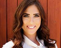 Jordan Hanna Headshot