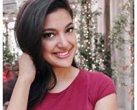 Erica Salinas Headshot