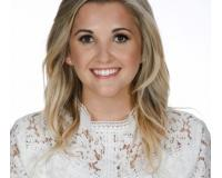 Rachelle Gardner Headshot
