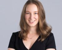 Lindsey Koontz Headshot