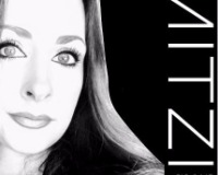 Mitzi Morgan Headshot