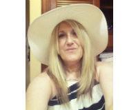 Charlene Canyes Headshot