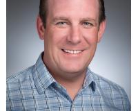 Rich Gehling Headshot