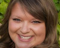 Jilly Jenkins The Moeller Group Headshot
