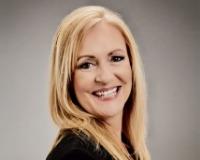 Kristine Edens Headshot