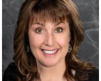Donna Edwards Headshot