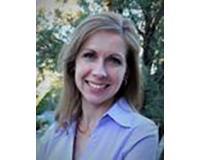 Nancy Piequet Headshot