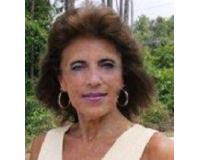 Vicky Lodico Headshot
