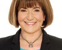 Janice Barron CA BRE#00800500 Headshot